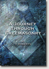 A Journey through Freemasonry